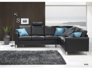 Read more about the article KIWI MODULSOFA