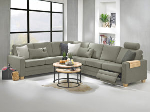 Read more about the article PALERMO MODULSOFA
