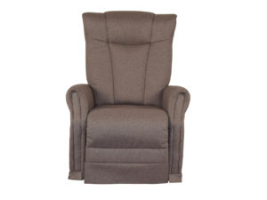 Read more about the article ROYAL LUX RECLINER