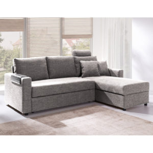 Read more about the article TREND SOVESOFA