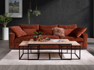 Read more about the article LAZY MODULSOFA (SUPER SOFT)
