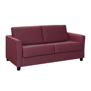 Read more about the article TENDER 3-SETER SOVESOFA