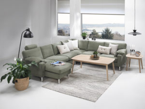 Read more about the article VERONA LUX MODULSOFA
