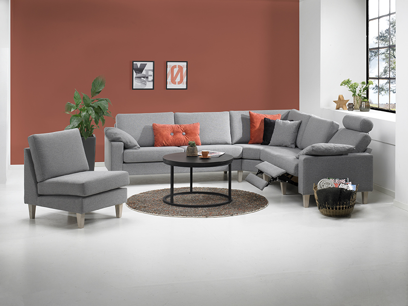 You are currently viewing VERONA MODULSOFA