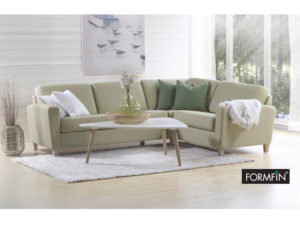 Read more about the article BASIC MODULSOFA