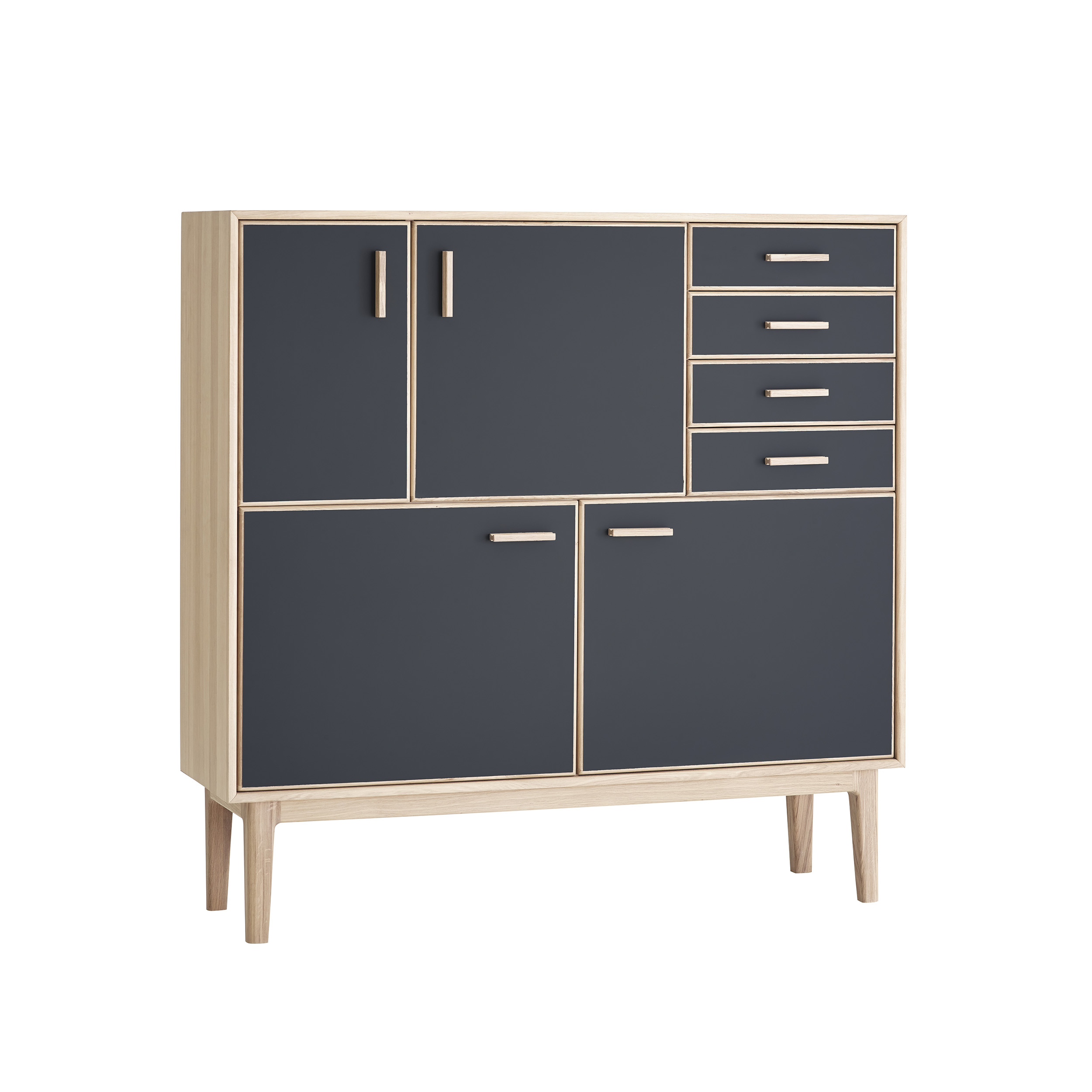 You are currently viewing CASØ 700 highboard