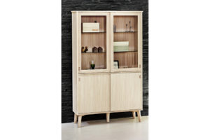 Read more about the article CASØ 120 VITRINE